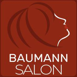 SALON BAUMANN
